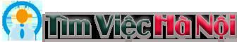 Tìm Việc Hà Nội – Kinh Nghiệm Xin Việc – Kỹ Năng Làm Việc – Phỏng Vấn